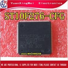 1pcs  ST10F276 CFG ST10F276