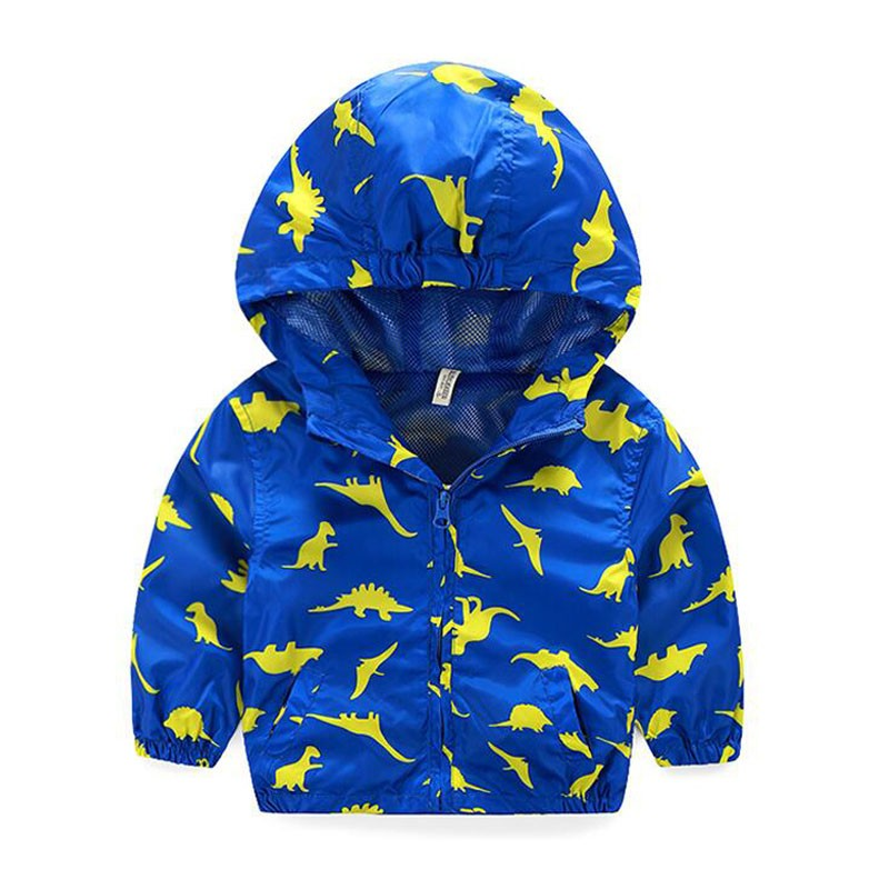 80-120cm-Cute-Dinosaur-Spring-Children-Coat-Autumn-Kids-Jacket-Boys-Outerwear-Coats-Active-Boy-Windbreaker-Baby-Clothes-Clothing-2