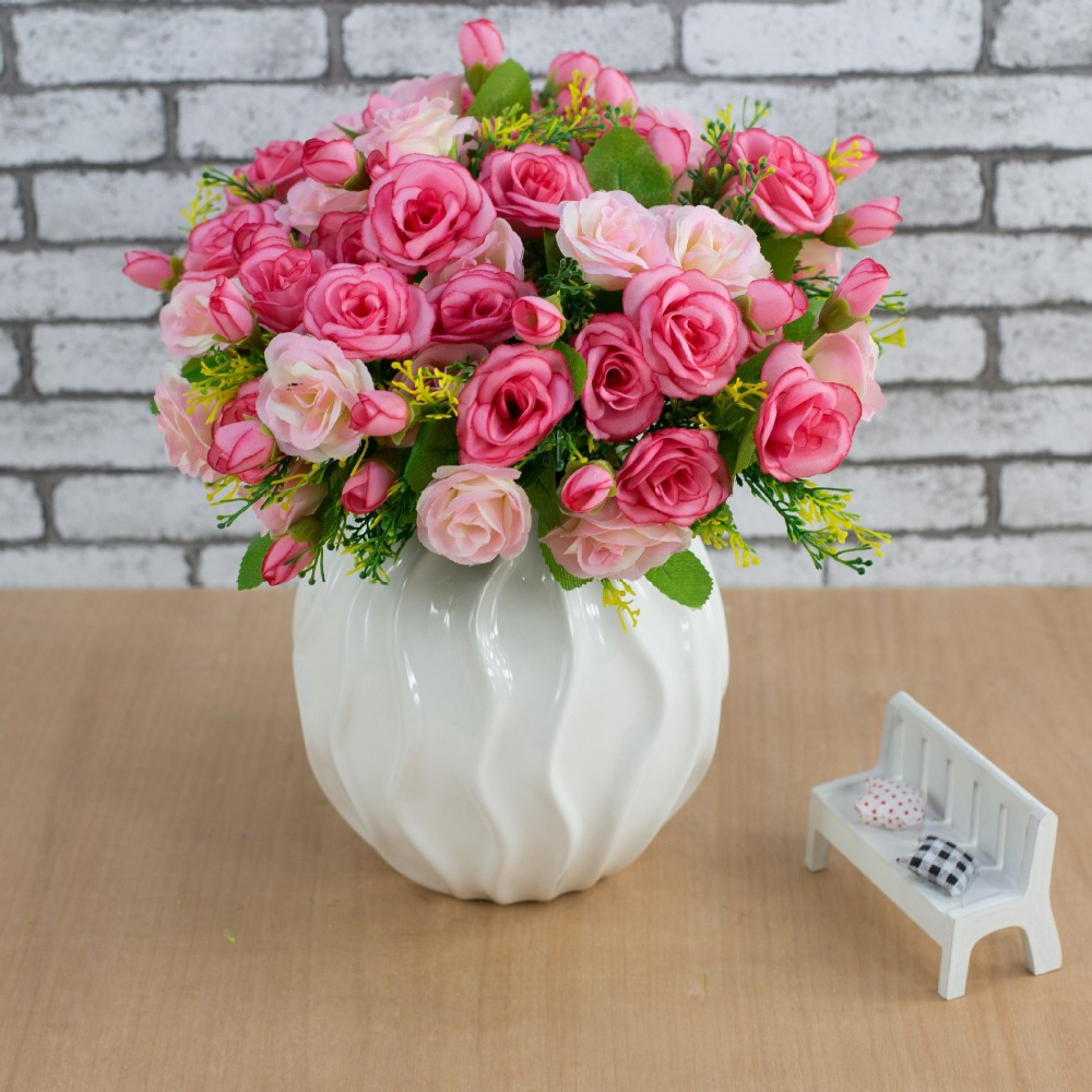 Low Cost Wedding Flowers: Compare Prices On Phoenix Flowers- Online Shopping/Buy Low