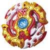 Original Original A Soul Guard Edition Metal Beyblade Burst B 100 Toys Arena Gyroscope Containing Emitter