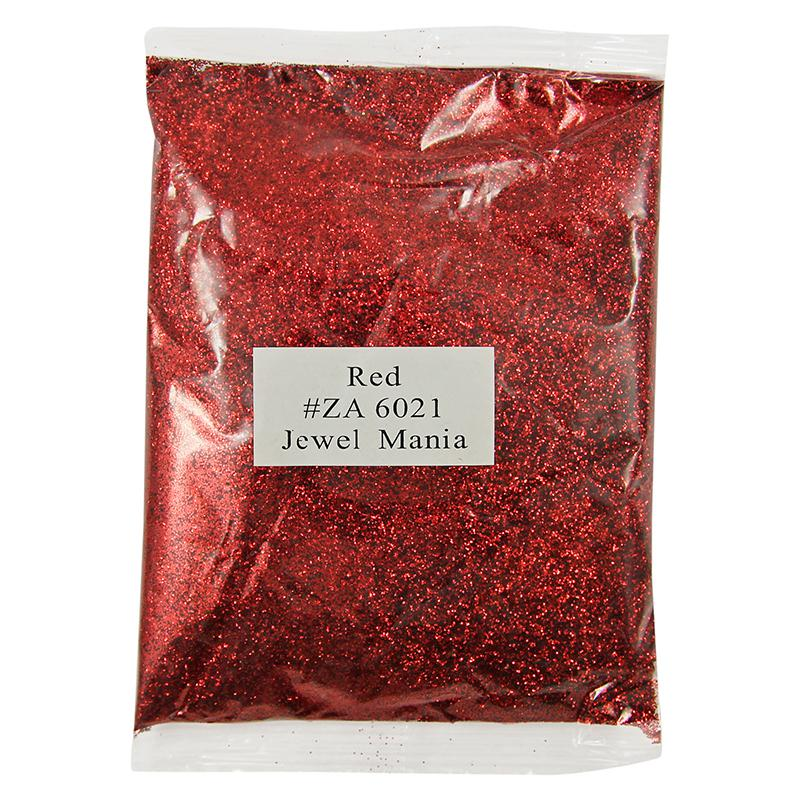 где купить 100g/bag Nail Glitter Powder 20 Colors DIY Manicure Nail Art Glitter Pigment Powder Nail Decoration Accessoires Glitter Powder по лучшей цене