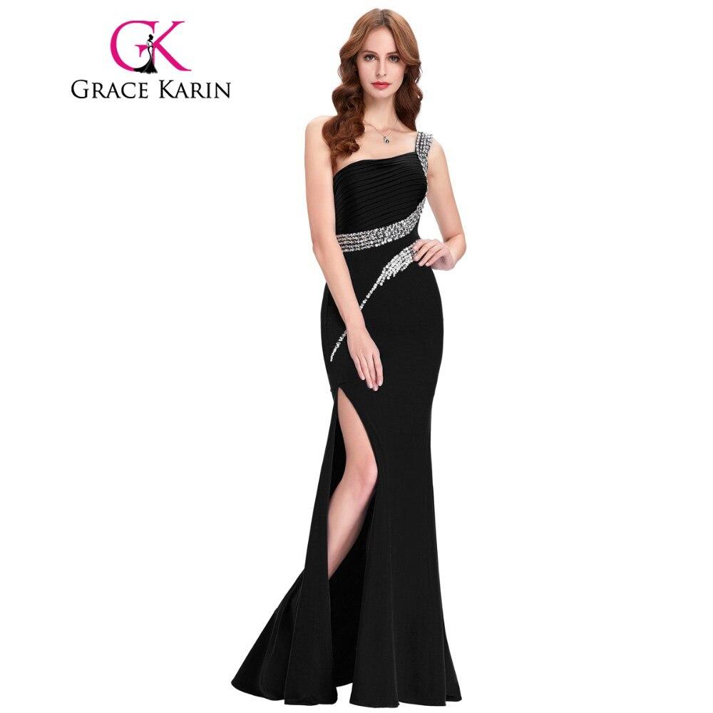 Großartig Little Rock Prom Kleider Fotos - Brautkleider Ideen ...