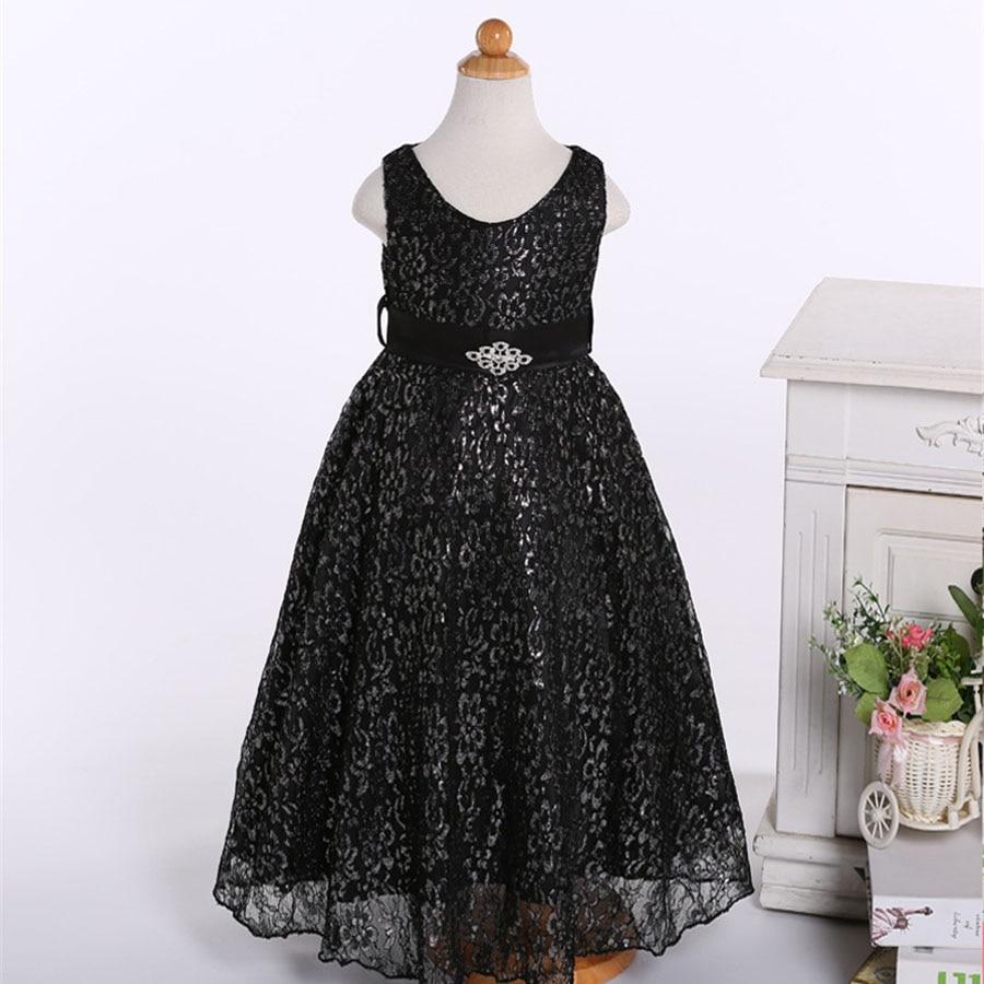 Girl Dress Stores Promotion-Shop for Promotional Girl Dress Stores ...