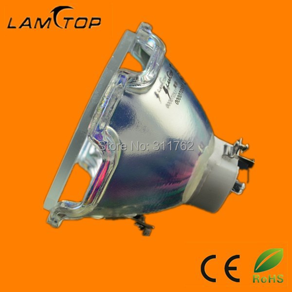 ФОТО Compatible projector lamp  / bare lamps POA-LMP125   for PLC-WTC500L PLC-XTC50L