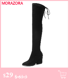 HTB1.FAQliAnBKNjSZFvq6yTKXXaa MORAZORA 2019 Genuine Leather Women Sandals Hot Sale Fashion Summer Sweet Women Flats Heel Sandals Ladies Shoes Black