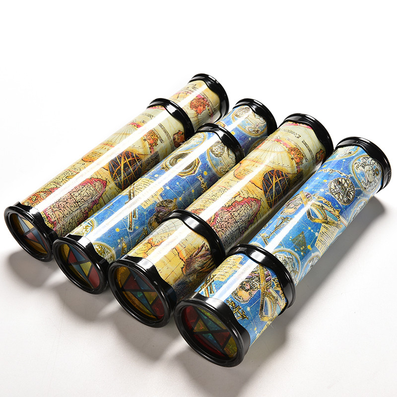 Abbyfrank-Magical-Kids-Kaleidoscope-Toys-Early-Kids-Educational-Toys-Rotatable-Kaleidoscope-Children-Gifts-Christmas-Gifts-1