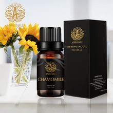 Jasmine Frankincense Eucalyptus Cinnamon Chamomile Essential Oils 100% Pure Natural Essential Oil Diffuser Burner Diffusor 10ml подвес diffusor p250 1