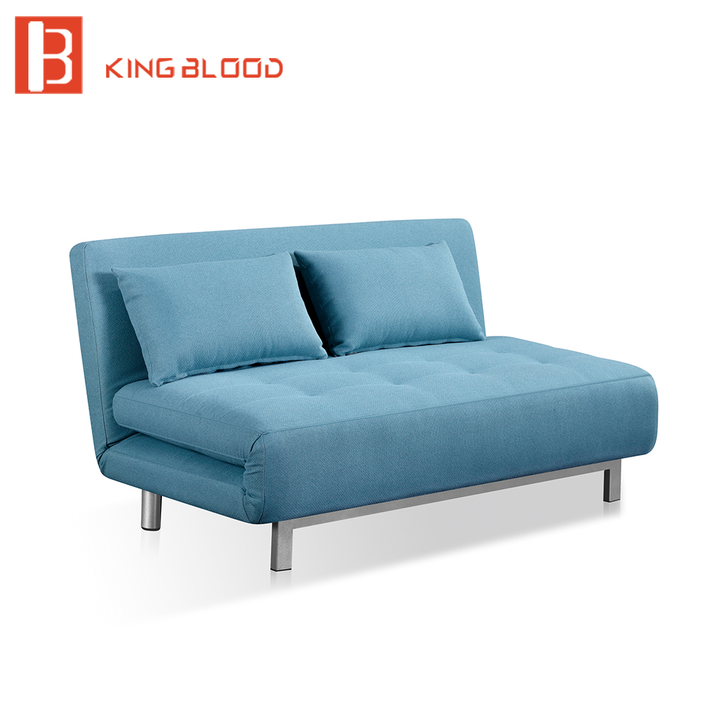 Bradington Young Leather Sofa Reviews Faux Bed Black Lazy Boy Blue - Frasesdeconquista.com