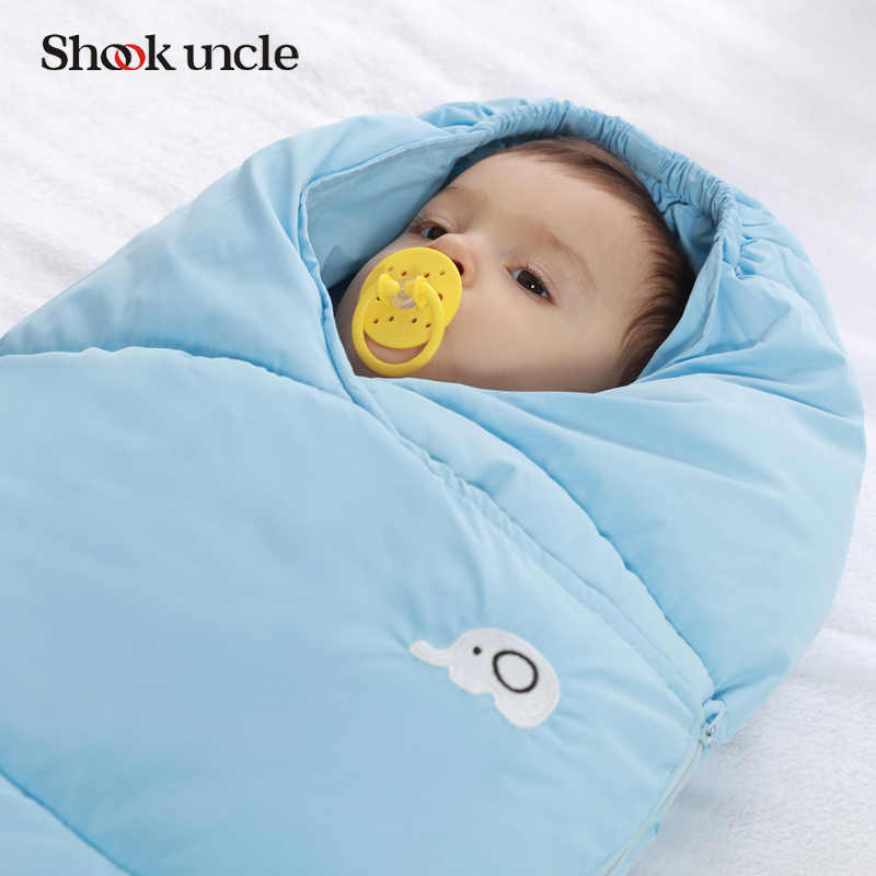 4ef0d6f6ff63 Detail Feedback Questions about 0 2 years envelope baby newborn ...