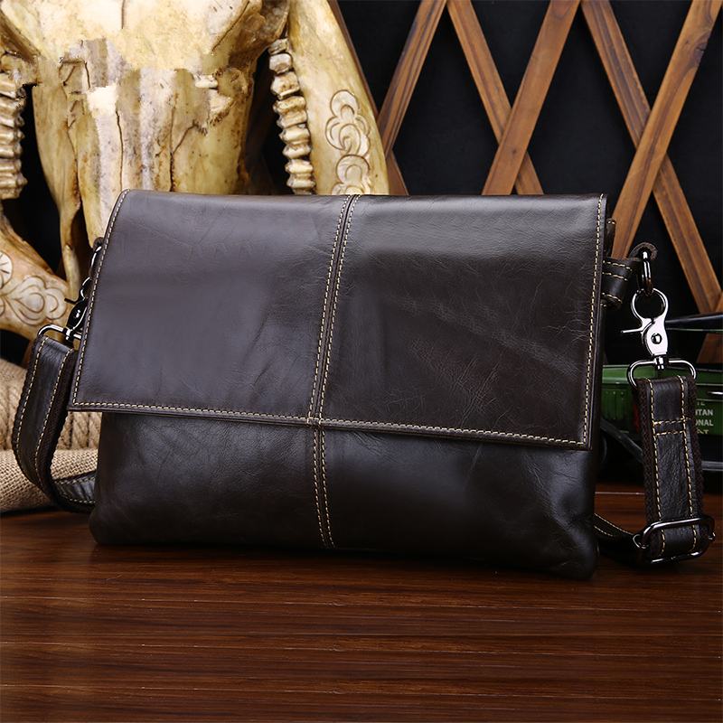 Popular Brown Clutch Bags-Buy Cheap Brown Clutch Bags lots from ...