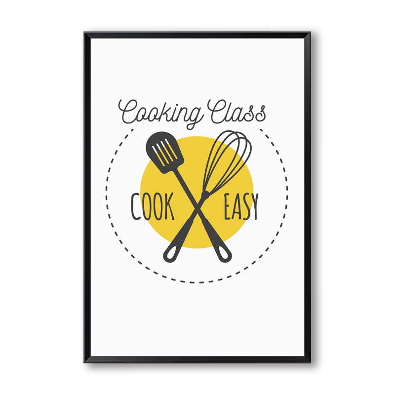 Awesome Stampe Da Cucina Ideas - Home Interior Ideas - hollerbach.us
