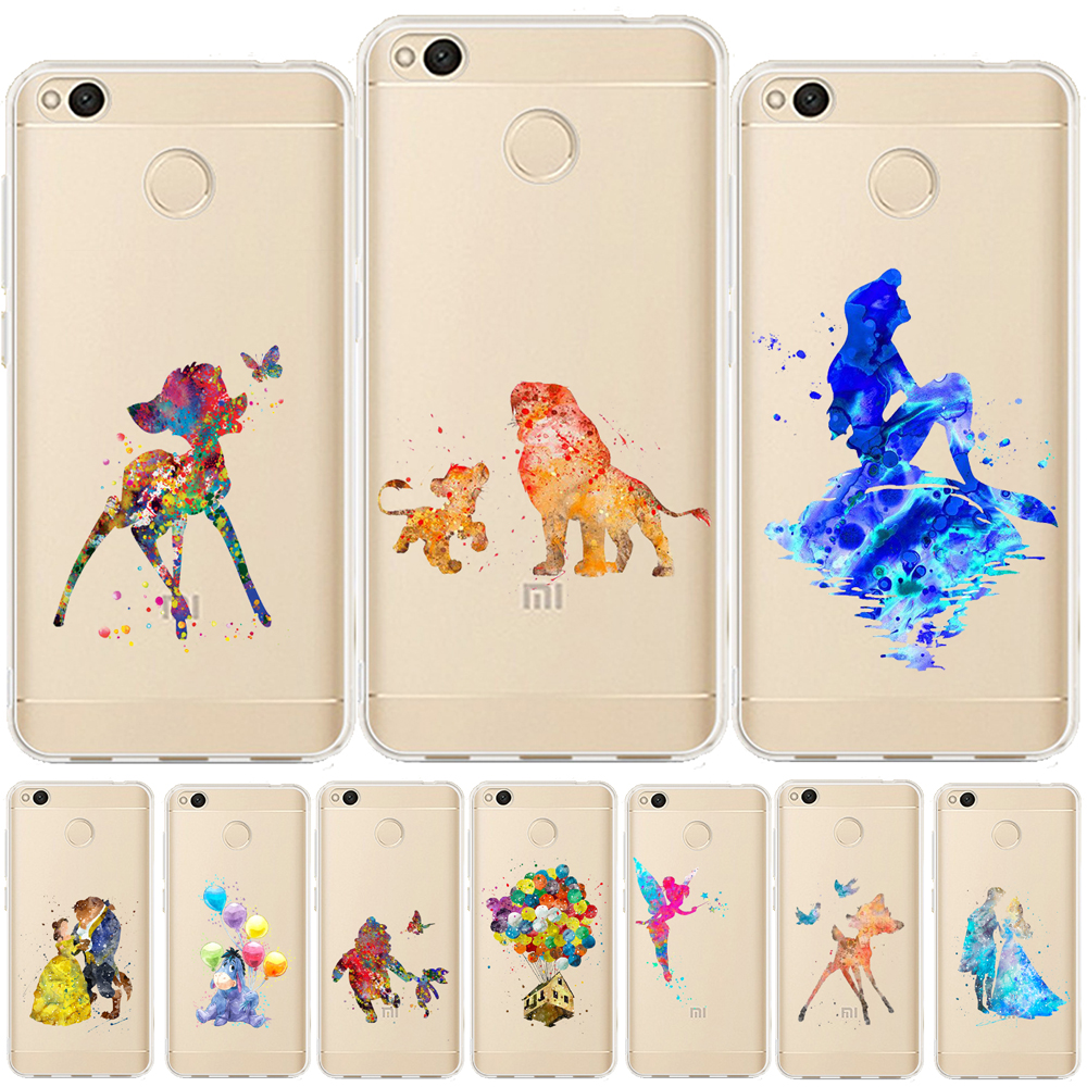 top 10 most popular xiaomi note 4 lion list and get free shipping
