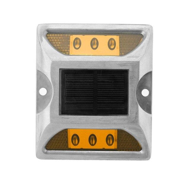 highlight lighting. ICOCO Solar Spike Lights Cast Energy Saving LED Highlight Light High  Resistance Waterproof Road Lighting Highlight Lighting H