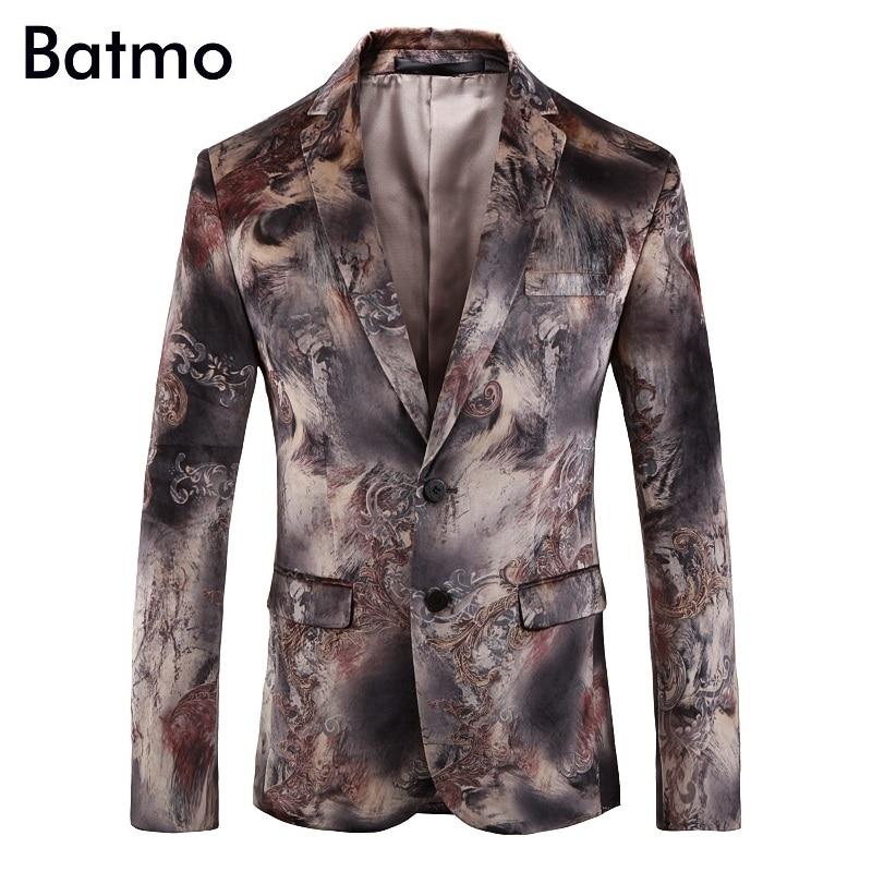 MJ 0003 Read Description Asian size vintage 70 wool vest 480 GSM mens casual vest