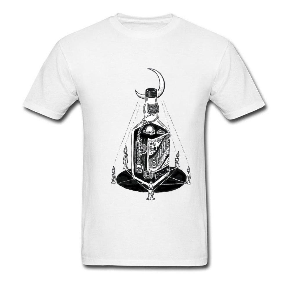 военно-медицинскую самогон картинки для футболок приезжают