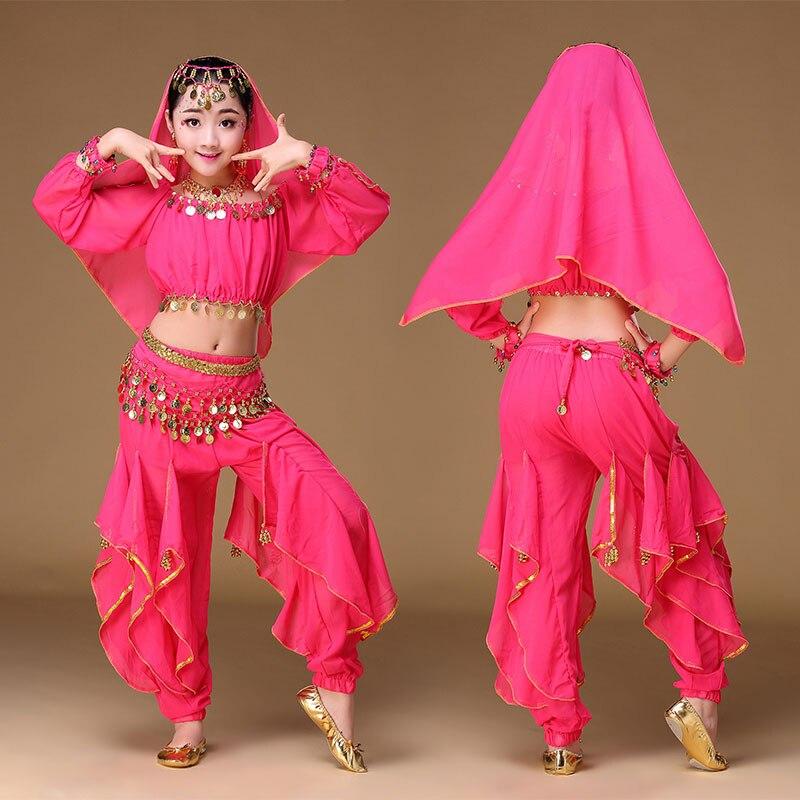 эту фото индийских костюмов для танцев течение всего
