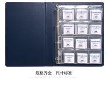e2a52f14b6b Frete Grátis Avião 1 conjunto 1.2mm de Espessura Rodada Transparente Kit de  Reparação do Relógio de Cristal de Safira