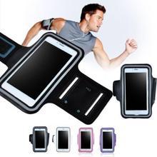 Водонепроницаемый чехол для мобильного телефона s, портативная спортивная сумка, анти-разбиваемый карман для мобильного телефона для iphone 6 6s 7 8 x xs xr plus