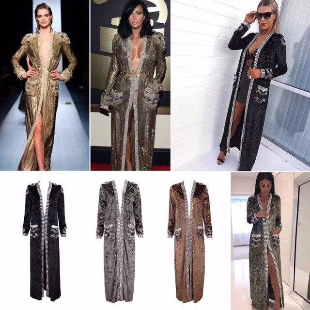 c2dc344303dd Vente-chaude-femmes -long-manteau-kim-kardashian-mode-de-luxe-celebrity-manteaux-top-qualit-sexy-piste.jpg 640x640.jpg