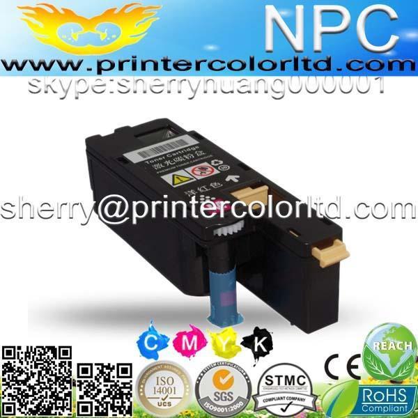 toner for Fuji Xerox WC6015N Phaser-6015 V WC-6015-V NI 106R01631 copier printer laserjet CARTRIDGE -