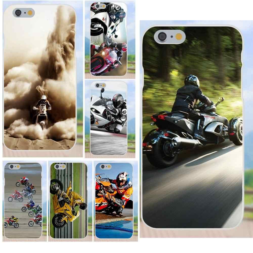samsung j5 case motorbike