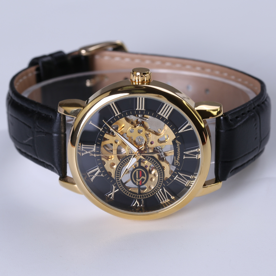 invicta watches engraving chinese new dial product hot online sale quartz dragon watch men brand for luxury