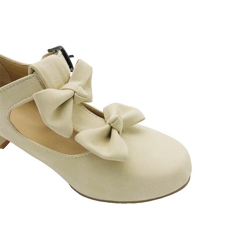 Lin king/летние женские модельные туфли на низком каблуке в