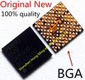 (5 piezas) 100% Nuevo chip de administración de Energía PM8110 BGA Chipset