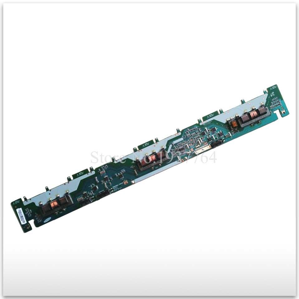 все цены на 95% new for Original KDL-46CX520 SSI460-12F01 SSI460_12F01 REV0.2 онлайн