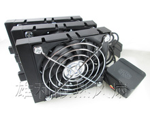 Free Delivery.Notepal U3 PLUS 3 line 3 with a dedicated fan cooling pad