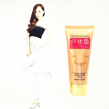 Quick Weight Loss in 7 days Slimming Creams, 100% wild Ginger essence Slimming Anti Cellulite Slimming Burn Fat Body Creams Body Self Tanners & Bronzers