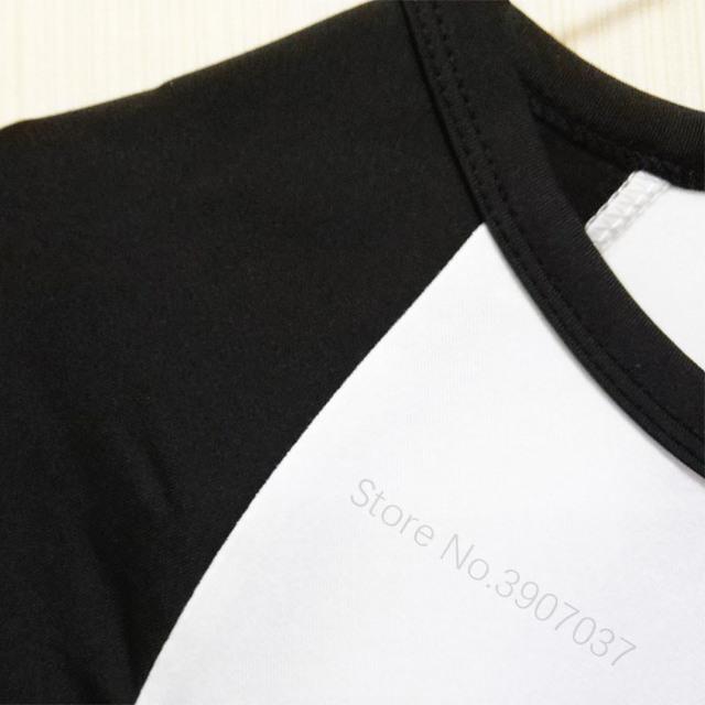 Porn Hub Fashion Funny Male T-shirt
