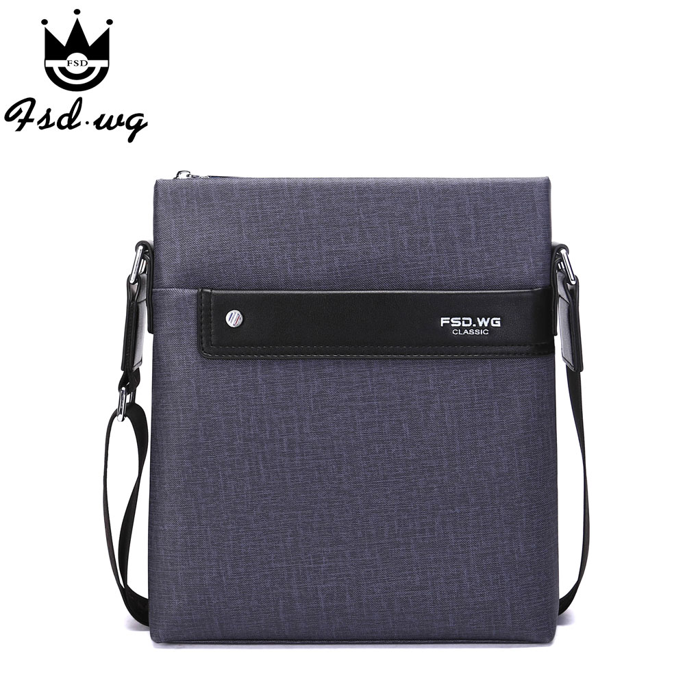 new shoulder bags bolsas famous brand designer mens business bag men's crossbody bag men Satchels bolsos  briefcase wholesale