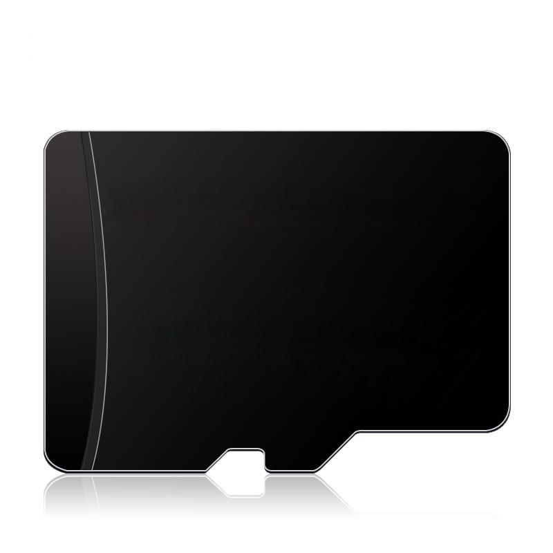 Memory Card Micro SD 16GB 32gb 8GB Class10 Customer Logo(over 100 Pcs)Microsd Card 64GB U3 128GB SDHC SDXC For Camera/Cellphone