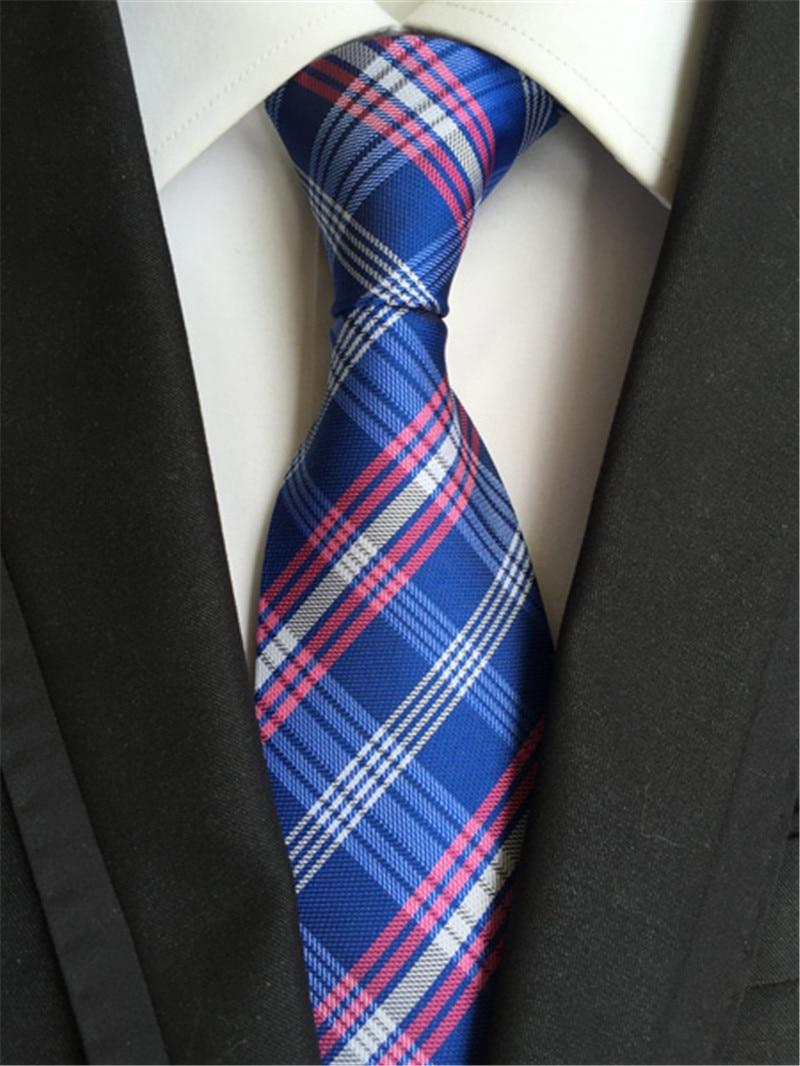 Aliexpress.com : Buy CityRaider Brand Slim Silk Ties For