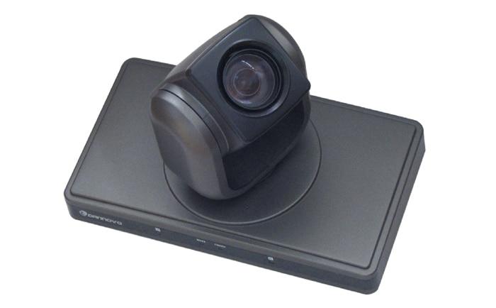 DANNOVO Najnižja cena 20-kratna video konferenčna kamera z - Pisarniška elektronika - Fotografija 3