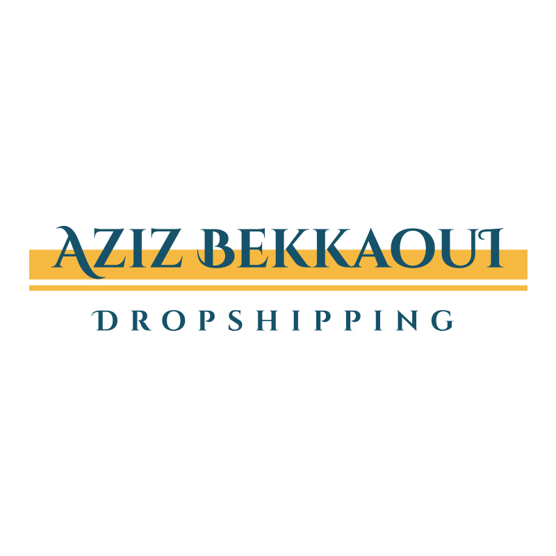 AZIZ BEKKAOUI Dropshipping. exclusivo. Servicio de bricolaje logotipo personalizado regalo especial para amigo amantes regalo de día de San Valentín