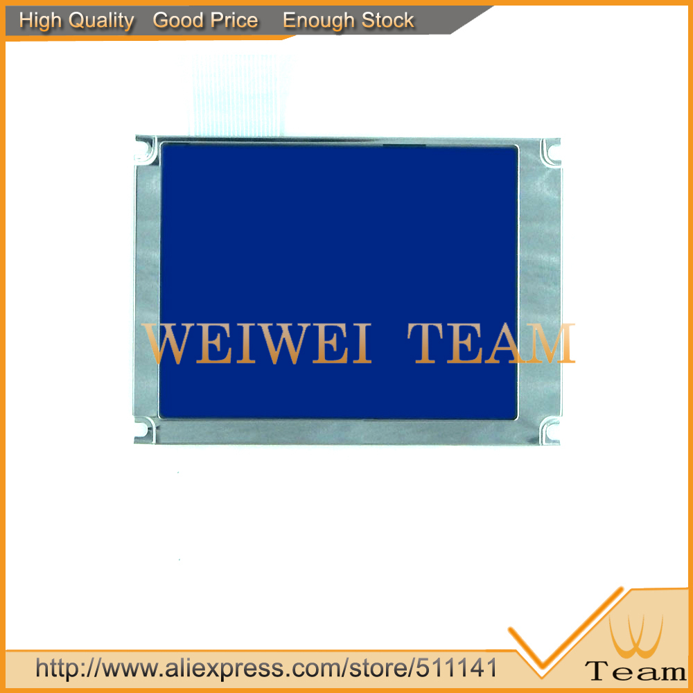 LCD Screen Panel Display compatible replacement for LM2068SLCD Screen Panel Display compatible replacement for LM2068S