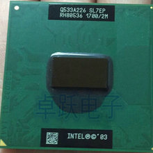 INTEL X5482 CPU processor /3.2GHz/12M/1600Mhz/ Quad- Core/ server close LGA775 CPU