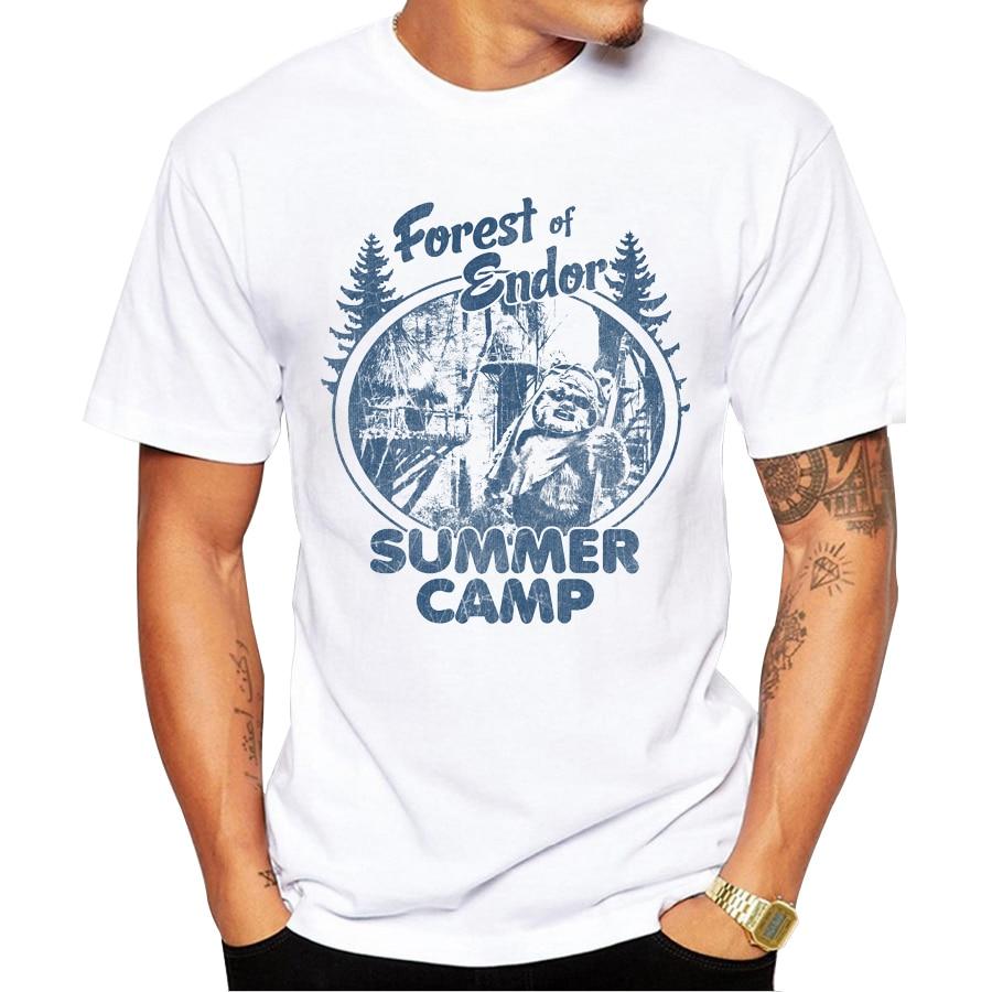 4db8ebd66167 Mens Retro Camp Shirts