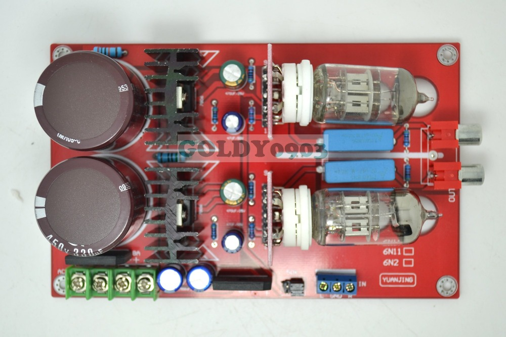 Worldwide delivery tube 6n2 in NaBaRa Online