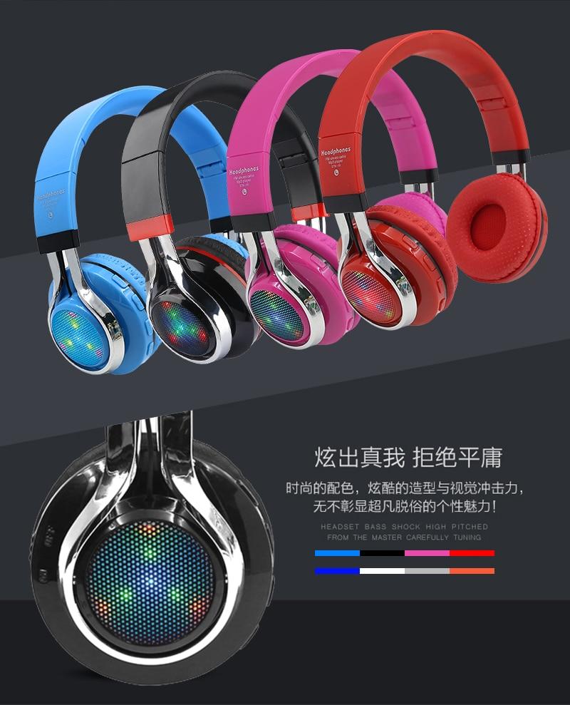 bluetooth big headphones (3)