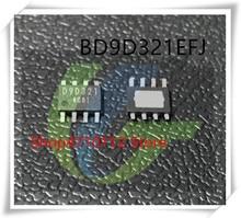 NEW 10PCS/LOT BD9D321EFJ BD9D321EFJ-E2 D9D321 HSOP-8 IC
