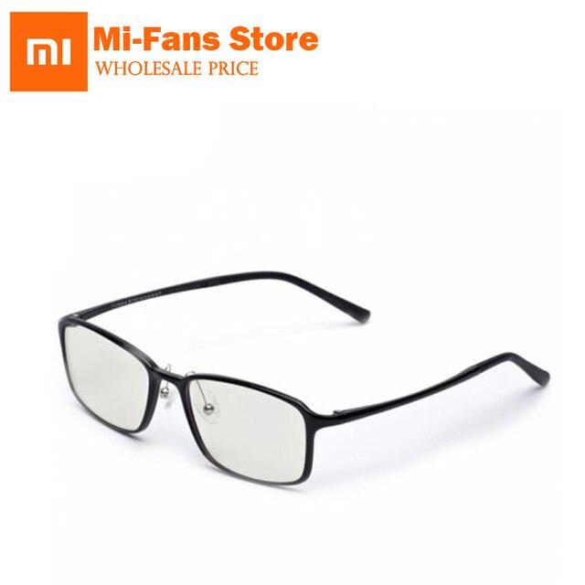 6927e17efc6 In Stock Asap Xiaomi Mijia Ts Anti Blue Glass Goggles Glass Anti