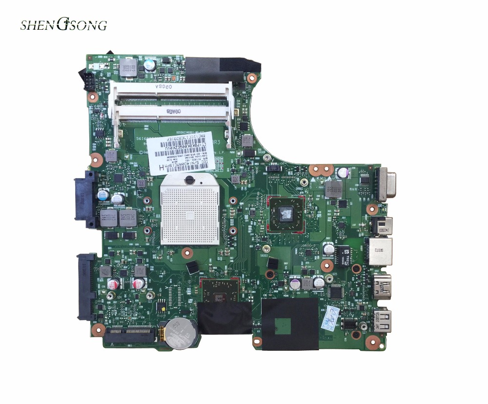Free shipping 611803-001 for HP COMPAQ CQ325 325 425 625 laptop motherboard mainboard 100% full tested OK laptop motherboard 538391 001 for hp compaq 515 615 cq515 cq615 100% full tested ok