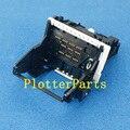 CC564-60031 каретки в сборе для HP PHOTOSMART C6240 C6250 C6270 C6280 C6283 C6288 C7250 C7272 C7280 C7288