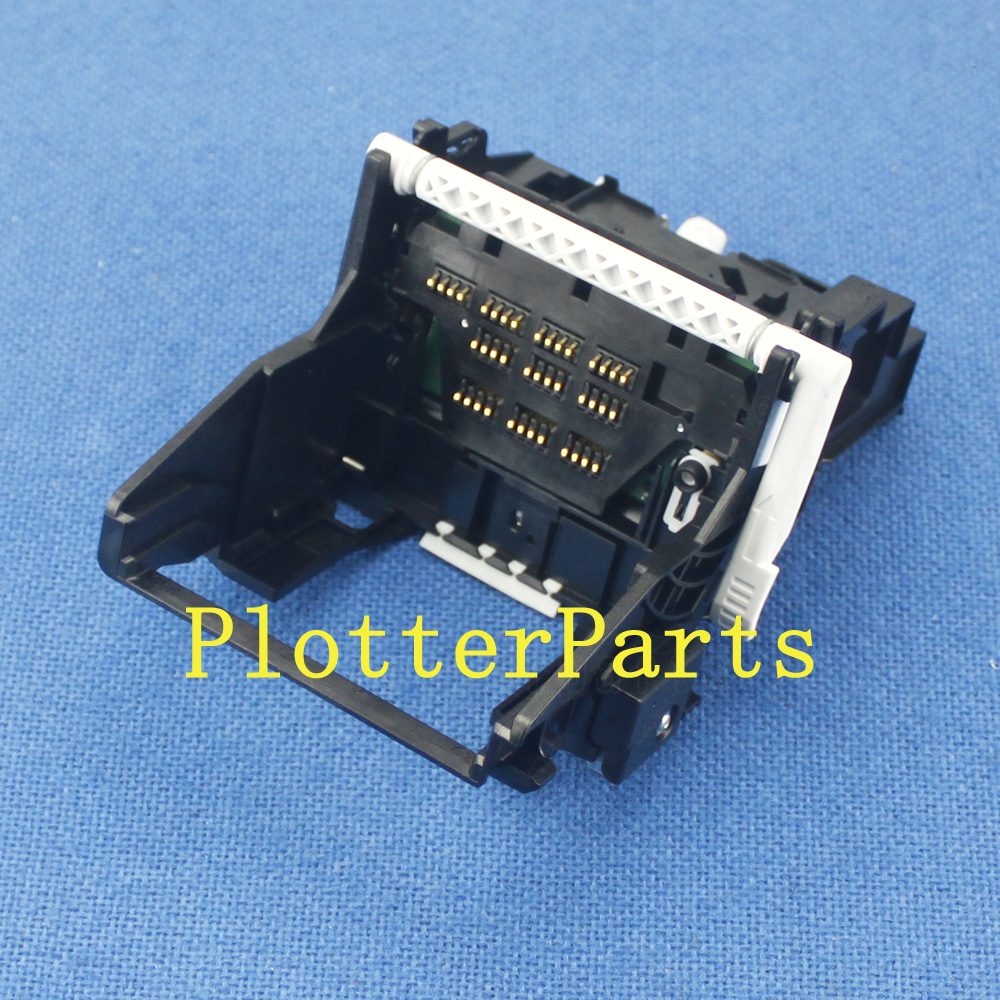 CC564-60031 Carriage assembly for HP PHOTOSMART C6240 C6250 C6270 C6280 C6283 C6288 C7250 C7272 C7280 C7288 Original used  CC564-60031 Carriage assembly for HP PHOTOSMART C6240 C6250 C6270 C6280 C6283 C6288 C7250 C7272 C7280 C7288 Original used