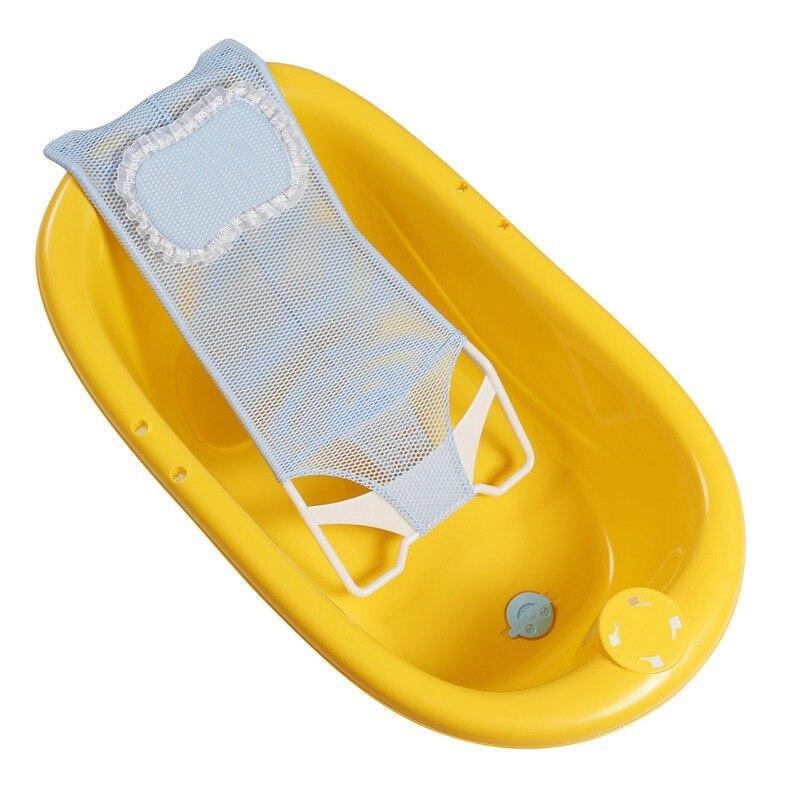 Chuveiro Rack de Banho das Crianças