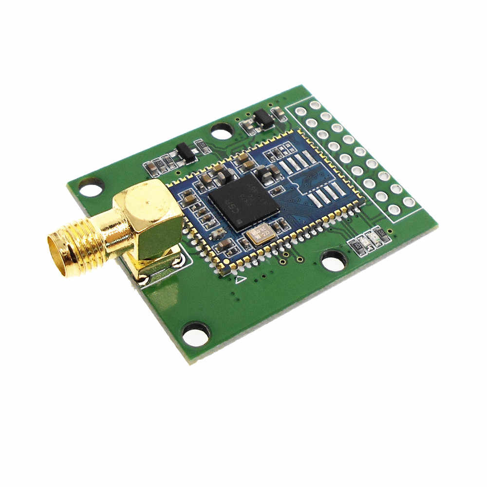 BTM875-B CSR8675 بلوتوث 5.0 وحدة صوت CSR8675 الألياف SPDIF I2S IIS APTX-HD