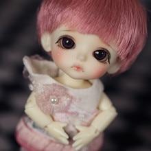 Bjd/sd poupées Lati Belle Belle et la Bête poupée enfants de jouets